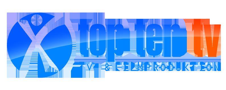 Die top ten tv stellt Reportagen, Dokumentationen und Magazine her.