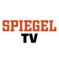 LoGo Spiegel TV